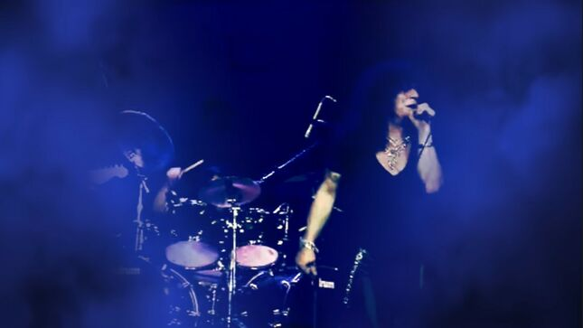 KING KOBRA Releases Deluxe Edition Of Sweden Rock Live Album