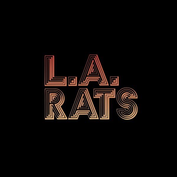 Rob Zombie Guitarist John 5 Talks To Sf Media (Video