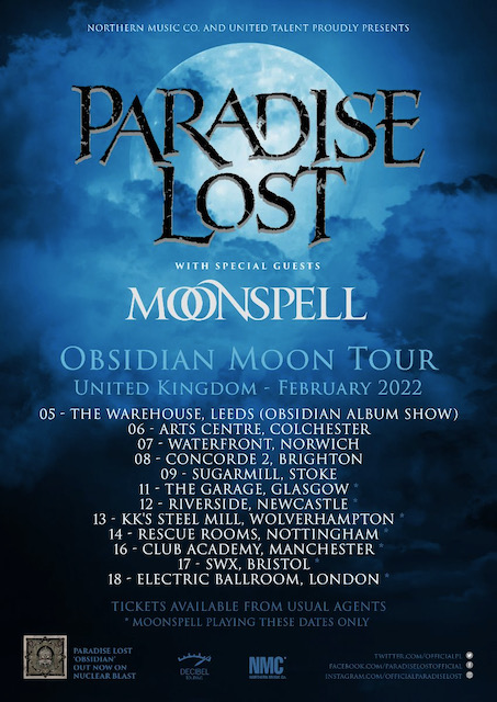 Paradise Lost y los goticmetaleros de los 90 - Página 14 Plostmspelltour421