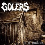 GOLERS - In 'n' Outlaws