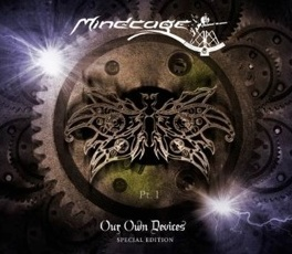 MINDCAGE - Our Own Devices