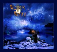 THE WIZARDS OF WINTER - Wizards Of Winter