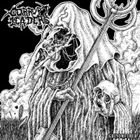 CORRUPT LEADERS - Grindmother