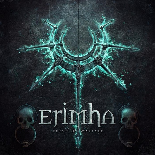 ERIMHA - Thesis Ov Warfare