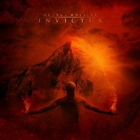 GEORGE KOLLIAS - Invictus