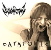 INSURRECTION - Catatonic