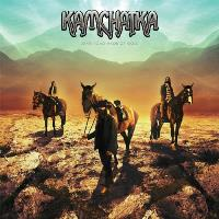 KAMCHATKA - Long Road Made Of Gold