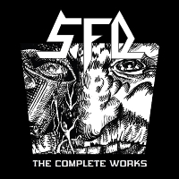 S.F.D. - The Complete Works