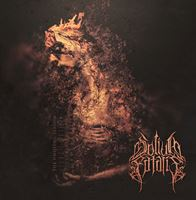 SOLIUM FATALIS - The Undying Season