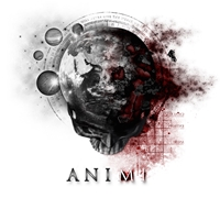 SUBVERSION - Animi