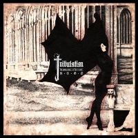 TRIBULATION - The Chidren Of The Night