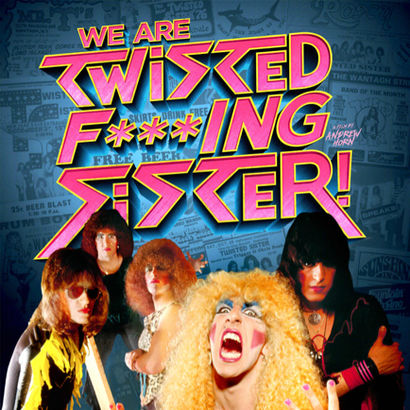 ¿Documentales de/sobre rock? - Página 15 56C3A342-twisted-sister-we-are-twisted-fucking-sister-image