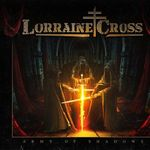 LORRAINE CROSS - Army Of Shadows