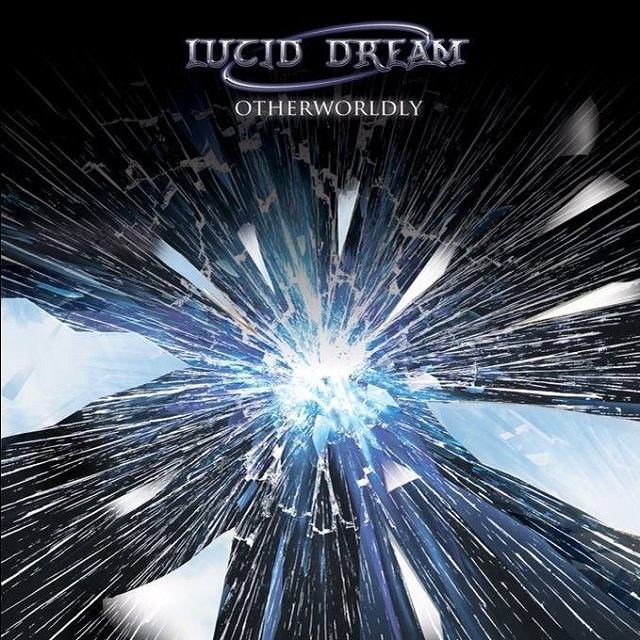 LUCID DREAM - Otherwordly