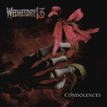 WEDNESDAY 13 – Condolences