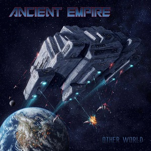 ANCIENT EMPIRE - Other World