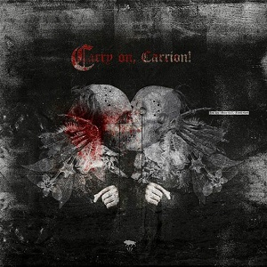 AYAT - Carry On, Carrion