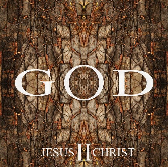 GOD - II
