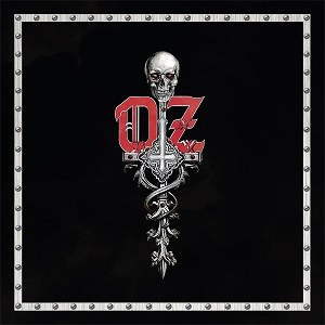 OZ - Transition State