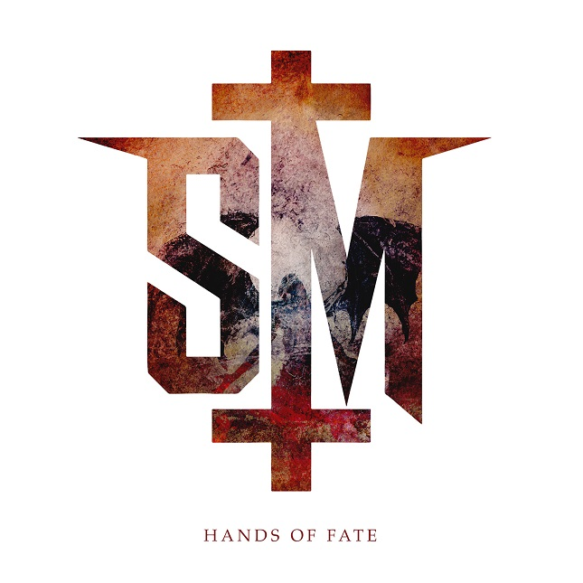 SAVAGE MESSIAH - Hands Of Fate