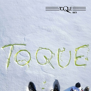 TOQUE - Give'r