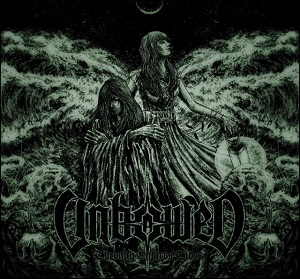 UNBOWED - Through Endless Tides