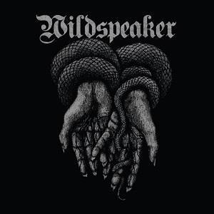 WILDSPEAKER - Spreading Adder