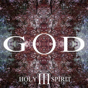 GOD - God III: Holy Spirit