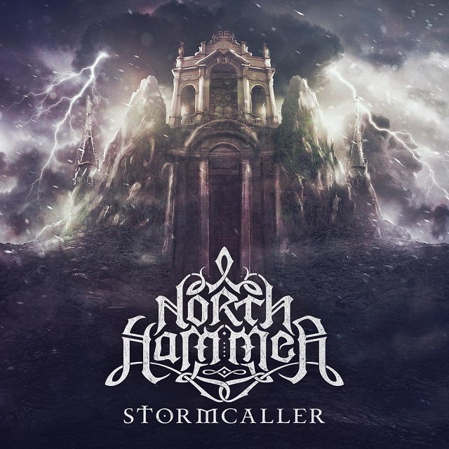 NORTH HAMMER - Stormcaller