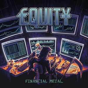 EQUITY - Financial Metal.