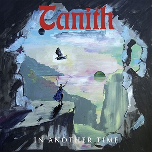 TANITH – In Another Time