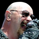 ROB HALFORD - Confess