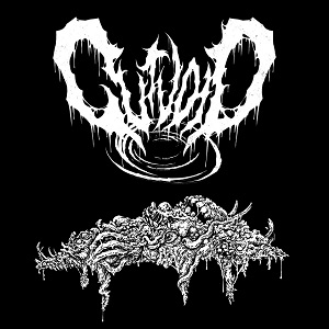 GUTVOID - Astral Beastiary