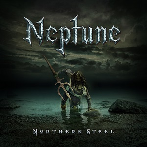 NEPTUNE - Northern Steel