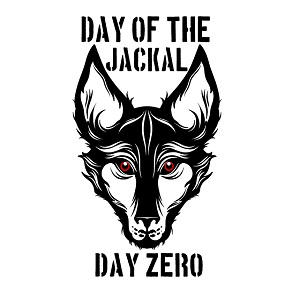 DAY OF THE JACKAL - Day Zero
