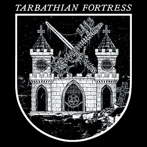 Various Artists - Tarbathian Fortress