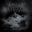 ANAAL NATHRAKH - In The Constellation Of The Black Widow