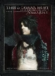 NIKKI SIXX - This Is Gonna Hurt – Music, Photography And Life Through The Distorted Lens